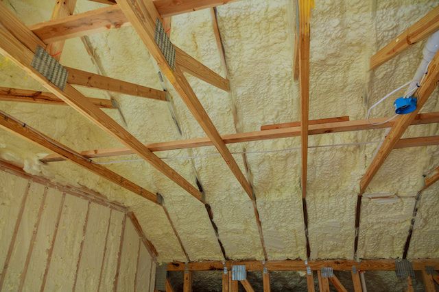 Home Soundproof Insulation Montgomery, AL